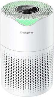 Elechomes 空気清浄機